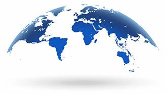 Weltweit Ppi Pharma Packaging Gmbh